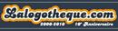 La Logothèque