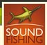 Sound Fishing