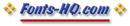 Fonts HQ