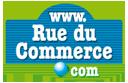 Rue du Commerce Pro