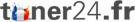 Toner 24