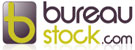 Bureau Stock